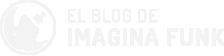 Imagina Funk Blog