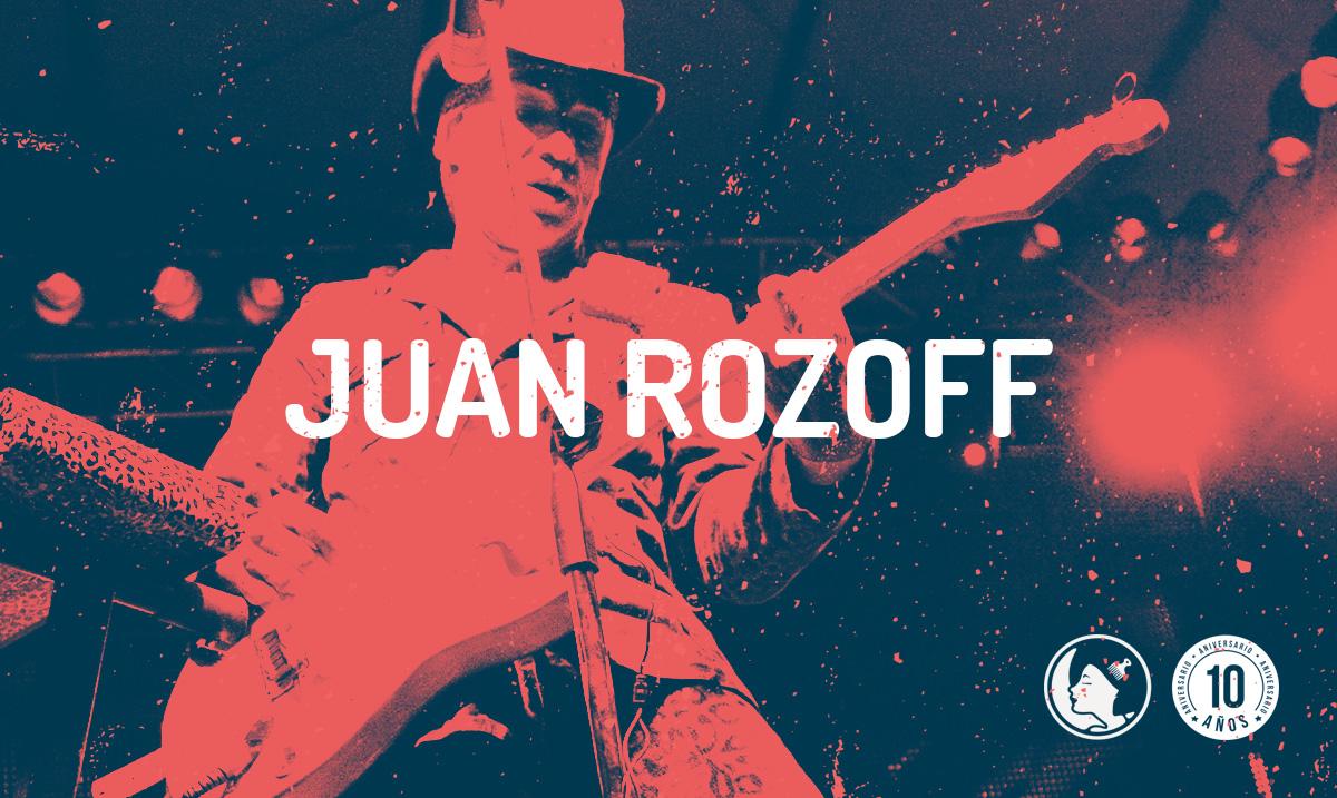 rozoff