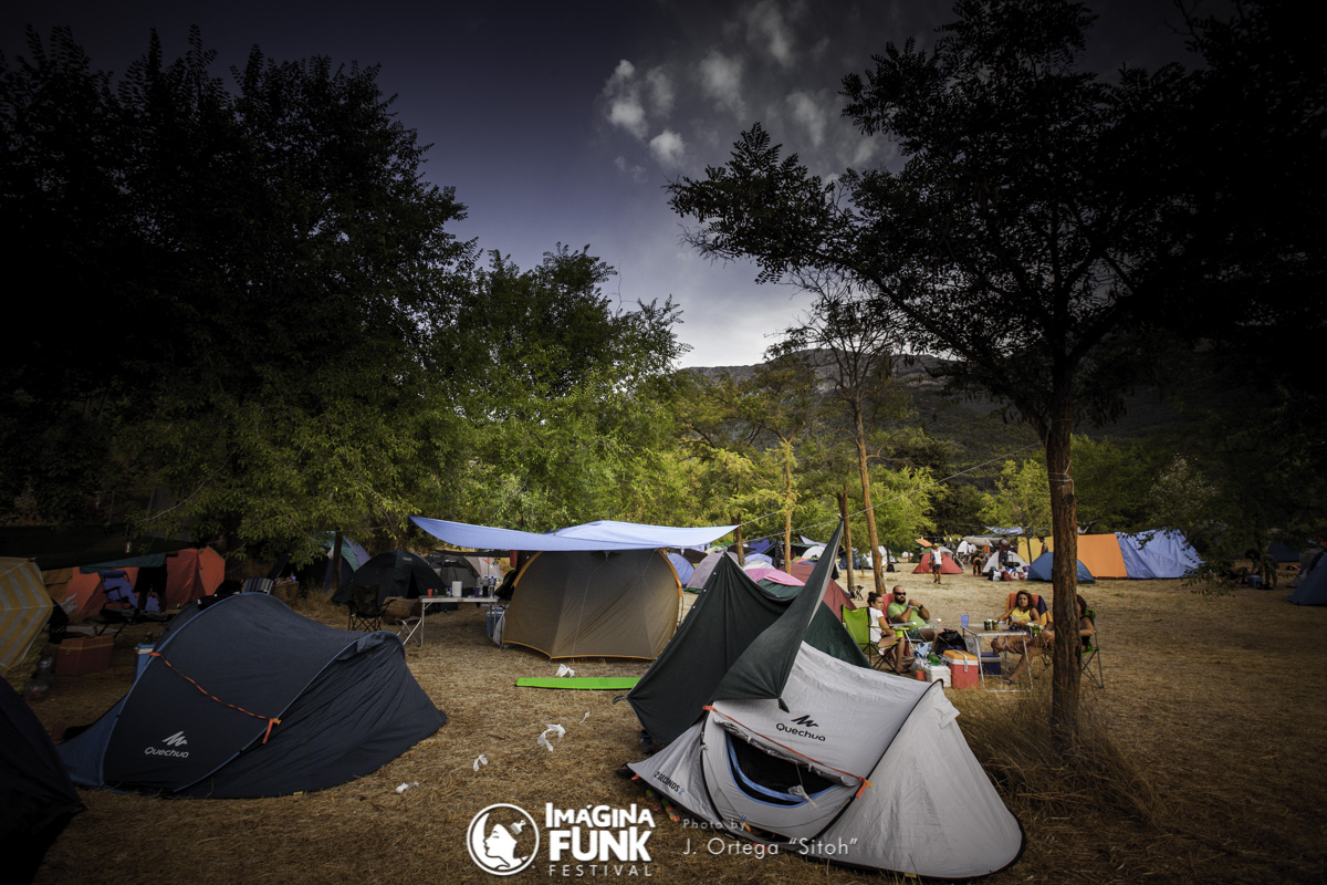 ambiente camping_sitoh-2